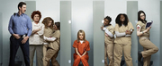 LGBTQ+ on TV: ORANGE IS THE NEW BLACK Photo