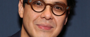 George Salazar, Nikki M. James & More Will Lead Urban Stages THE SILVERFISH Reading Photo