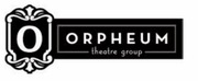 Orpheum Theatre Group Announces Revised 20-21 Broadway Season Photo
