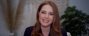VIDEO: Amy Adams Talks Facetime Roulette on JIMMY KIMMEL LIVE Photo