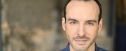 Artistic Director Stephen Schellhardt to Exit BoHo Theatre at End of 2021 Season
