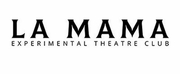 La MaMa Announces 2020/21 Season: BREAKING IT OPEN with Artist Residents, Virtual Programm Photo