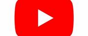 YouTube Originals Announces New COVID-19 Health Special