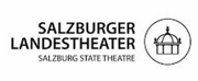 Landestheater Establishes Streaming Offer and Puts Premieres Online Photo