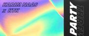 Karim Naas Releases Brand New Single \