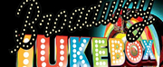 Copperstate Productions Presents BROADWAY JUKEBOX at Fountain Hills Theater Photo