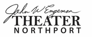 John W. Engeman Theater at Northport Announces Fall 2020 Classes Photo
