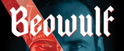 BEOWULF Comes to The MN Fringe