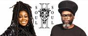 Soul II Soul Reschedule Tour Dates for 2022 Photo
