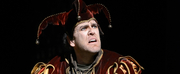 Texas Native Michael Mayes Leads RIGOLETTO at Houston Grand Opera