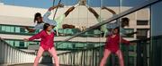 Heidi Duckler Dance Awarded California Arts Council Grants