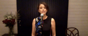 WATCH: Judy Kuhn Sings Someone Elses Story from CHESS - Concert Now Available On Demand! Photo