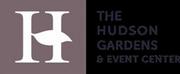 Hudson Gardens Cancels The 2021 Summer Concert Series Photo