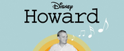 BWW Review: HOWARD, Disney+ Photo
