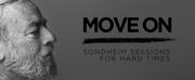 Se cancela el concierto MOVE ON homenaje a Stephen Sondheim