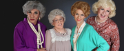 Hell In A Handbags THE GOLDEN GIRLS: The Lost Episodes, Vol. 4 Begins Streaming June 19
