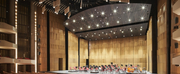 Diamond Schmitt Architects Wins Architecture Award for National Arts Centre Renewal