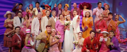 West End MAMMA MIA! Aims for September 2021 Return Photo