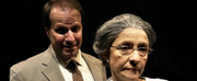 BWW Review: DRIVING MISS DAISY at Theatre Three