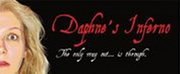 DAPHNES INFERNO to be Presented at the Digital Toronto Fringe Festival