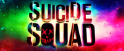 James Gunn Releases Full SUICIDE SQUAD Cast