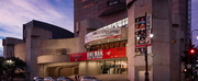 The Alley Theatre to Hold Auditions for 2020-21 Season Virtually