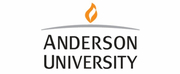 BWW College Guide - Everything You Need to Know About Anderson University in 2019/2020