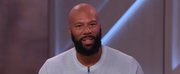 VIDEO: Common Talks About Dave Chappelles Socially-Distanced Summer Camp Photo