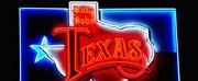 Billy Bob's Texas 40th Anniversary Celebration To Include Hank Williams Photo
