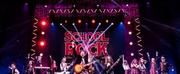 SCHOOL OF ROCK Cancels Adelaide Season
