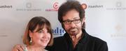 The Third Annual French Riviera Film Festival Celebrates George Chakiris, Caroline Lagerfe