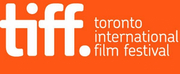 Toronto International Film Festival Announces 2019 Award Winners