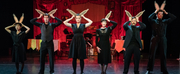Miller Theatre at Columbia University Continues Holiday Tradition with CARNIVAL OF THE ANIMALS
