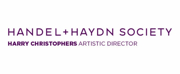 Handel and Haydn Society To Open 2019-20 Season With A Mozart Celebration