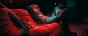 Brent Cobb Drops First Single From Upcoming Gospel Album