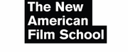 Arizona State University Names New American Film School After Legendary Actor and Filmmake Photo