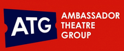 Ambassador Theatre Group Will Lay Off 1200 UK Employees in September Photo