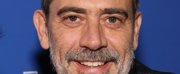 Jeffrey Dean Morgan Will Lead SHRINE