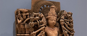 Hindus Commend Emory University For Avatars Of Vishnu Exhibition Curated By Students