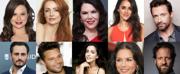 10 famosos que han participado en MUSICALES Photo