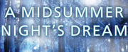 VIDEO: Arden Theatre Company Presents A MIDSUMMER NIGHTS DREAM
