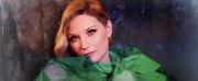 Jennifer Nettles Announces Broadway Under the Mistletoe Tour