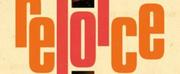 Tony Allen and Hugh Masekela\