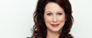 BWW Interview: Kirsten Wyatt of GUYS AND DOLLS at Guthrie Theater