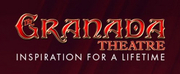 All Performances at The Granada Theatre Are Postponed or Canceled Through March