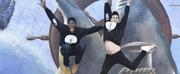 San Francisco Bay Area Theatre Company Will Present SFBATCO Live with Rod and Marce Photo