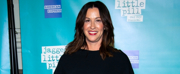 Listen to Alanis Morissette Discuss the Creation of You Oughta Know