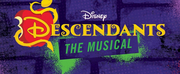 ATP Returns To Whitefish Performing Arts Center With Disneys DESCENDANTS