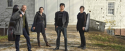 Jupiter String Quartet Announces Four-Part Digital Concert Series REFLECTION AND RENEWAL Photo