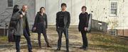 Jupiter String Quartet Announces Four-Part Digital Concert Series REFLECTION AND RENEWAL Photo